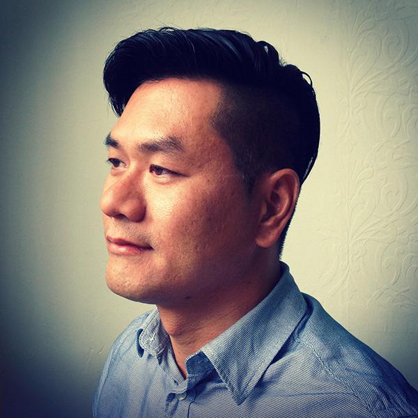 Caohan Hang